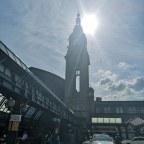 Hamburg Room: een geweldige budget-bestemming