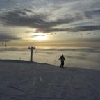 Wintersport: waarom ik Scandinavië verkies boven Tirol