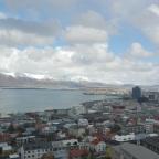 Achternamen in IJsland, lastig of handig?