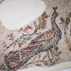 Is het Bardomuseum in Tunis je tijd waard?