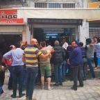 Reislist: wat voor kleren trek je aan in Tunesië?