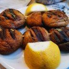 Griekenland: walhalla voor vegetariërs