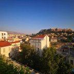 ZenCity Athene: mooi uitzicht, maar dat is niet genoeg