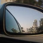 Vijf manieren om jezelf reislustig te houden tijdens corona