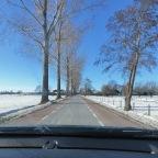 RLLY: één van de leukste corona-uitjes in Nederland