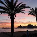 De stoute schoenen aan: een reis geboekt naar Ibiza