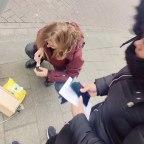 Een leuke activiteit voor in Nederland: Stad van Geheimen