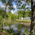 Landal Het Vennenbos: heerlijke oase van rust
